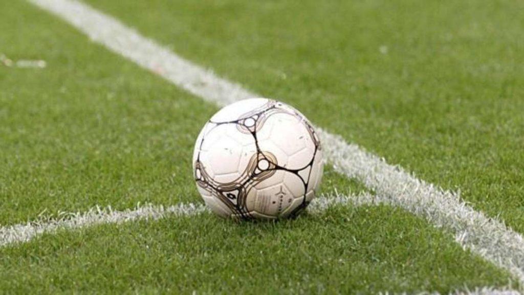 2020/21 football season at FLVW before cancellation: No rallies, no relegations