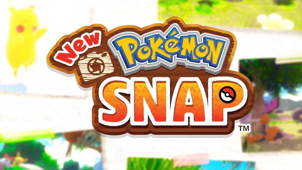 Bandai Namco was allowed to develop a new Pokémon Snap due to Pokémon Tekken • Nintendo Connect