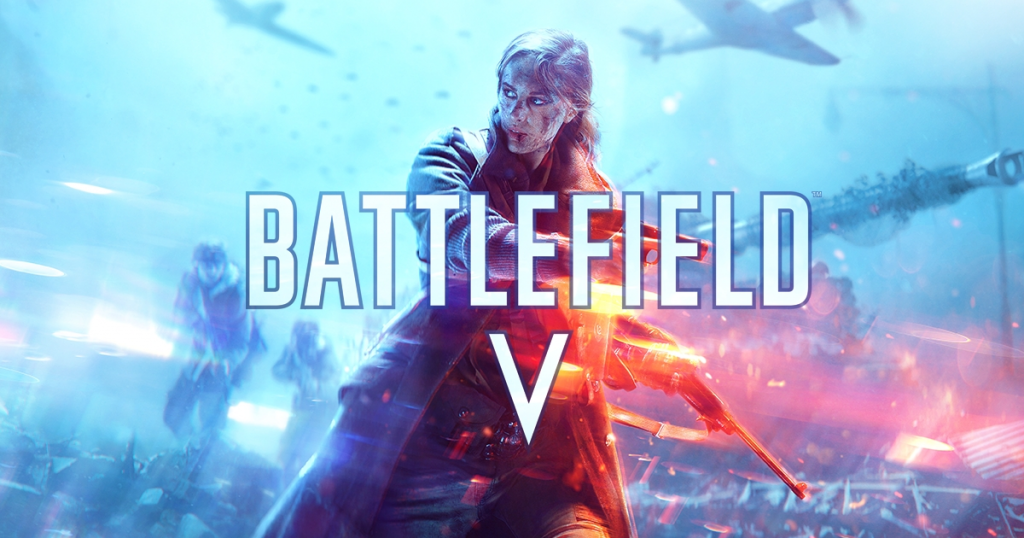 Battlefield 6: Reveal Approaches, An Announcement for the Mobile Game