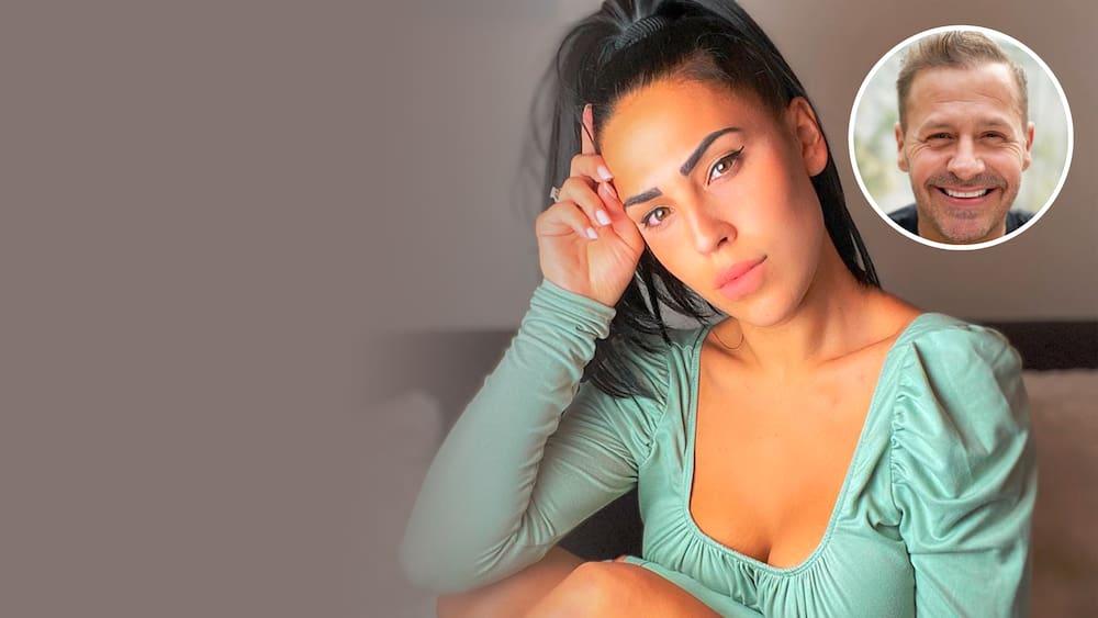 Elena Meraas on the death of her TV colleague Willie Herren