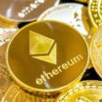 Ethereum, Monero, Bitcoin & Co .: Crypto Courses Under Pressure Sunday |  04/18/21