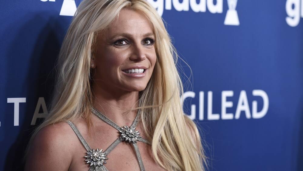 Guardianship dispute: Now Britney Spears testifies in person