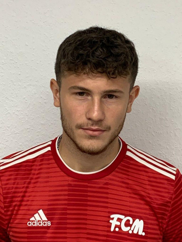 Regionalliga Bayern: FC Memmingen is taking advantage of Portella's move to the USA