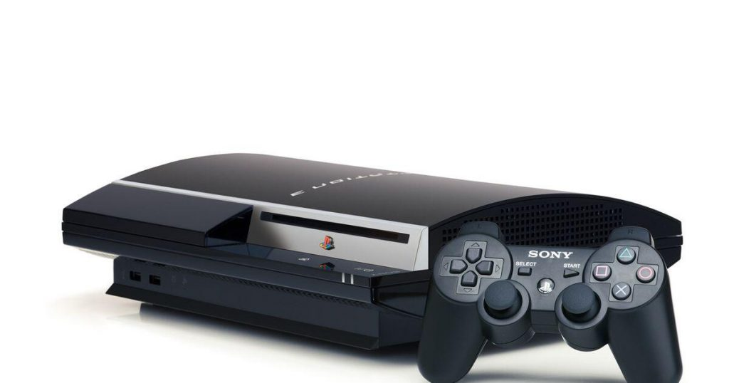 Sony is holding back - PS3 and PSVita stores are still open for now