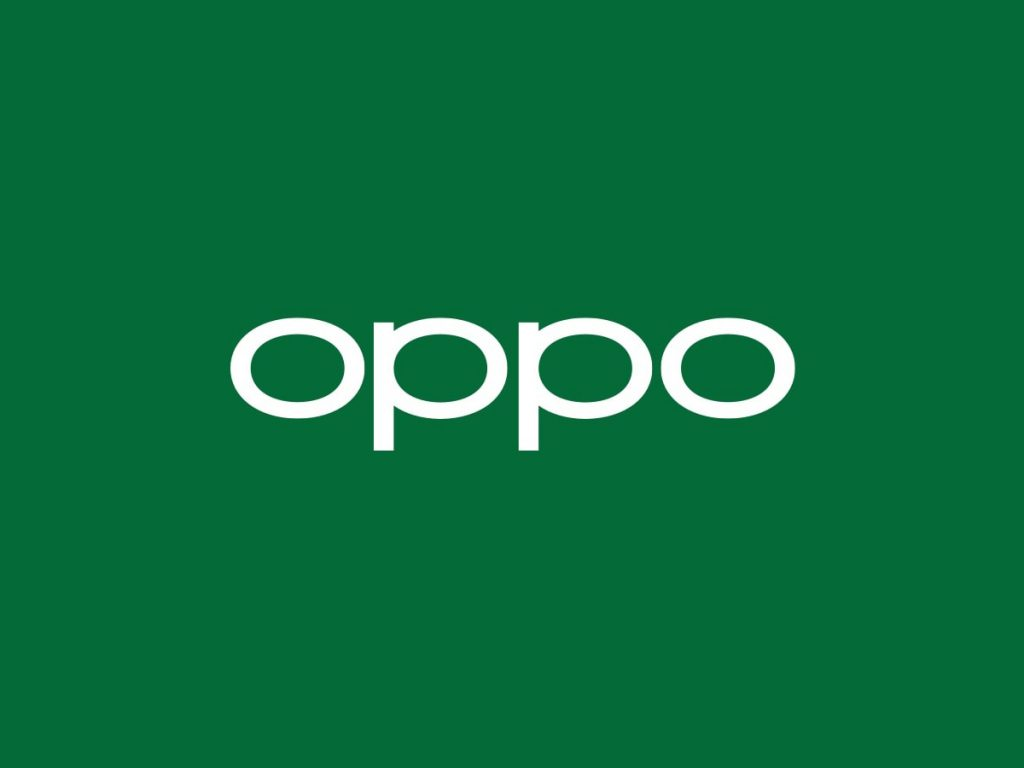 The leak shows the first photo of the new OPPO Enco Buds