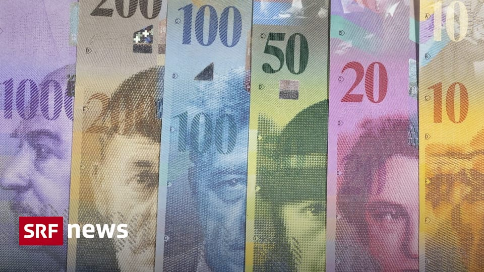 Calling Banknote Series 8 - The Short Expiration Period of Old Banknotes Causes Problems - News