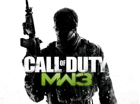 Call of Duty Modern Warfare 3: The PlayStation's Exclusive Time Campaign Renewal Game?