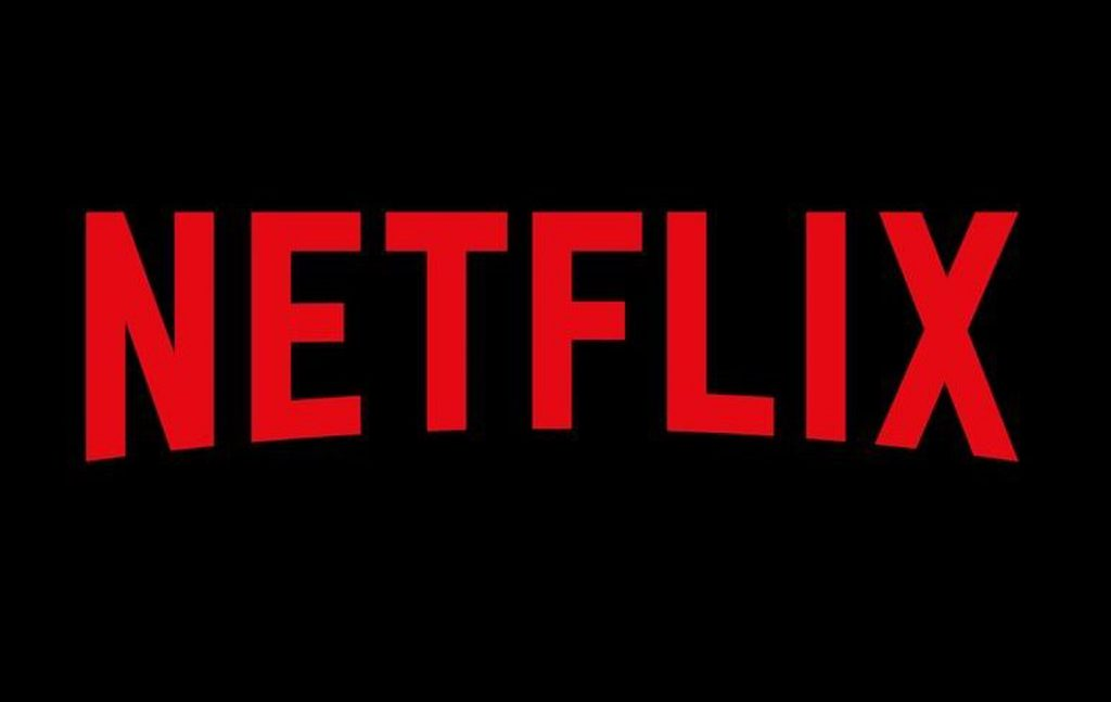 Netflix Top 10: Germany's Most Popular Movies and Series