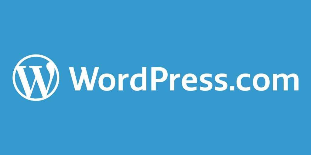 Critical vulnerabilities threaten WordPress versions 3.7 to 5.7