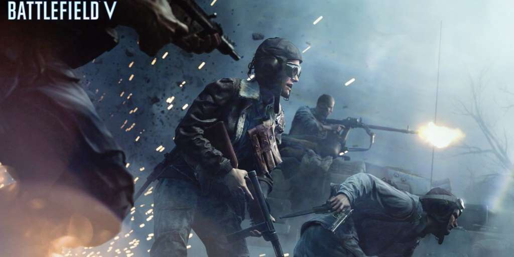 Battlefield 6 can come without a single player campaign