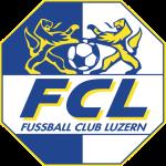 FC Luzern logo
