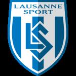 Lausanne Sports Club logo