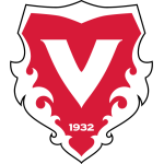 Vaduz club logo