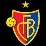 Basel Club logo