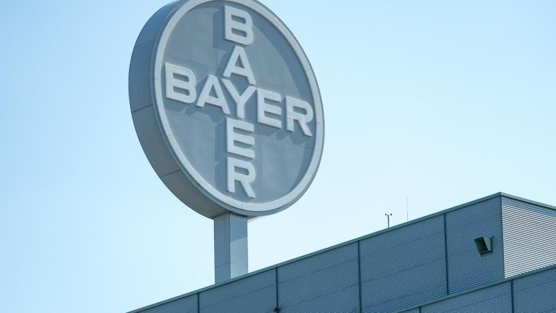 Chemistry - Dusseldorf - Report: Bayer suffers recession in US courts - the economy