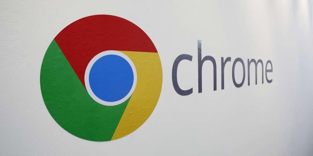 Neues Update - Google Chrome wirkt Sicherheitslücken entgegen