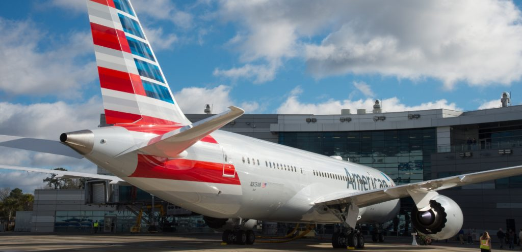 787 deliveries paused again: Boeing again halted with the Dreamliner