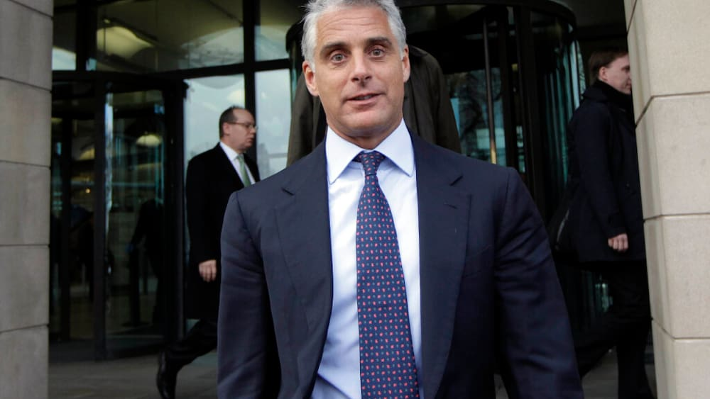 Banks: Andrea Orcel wants to make a million dollars