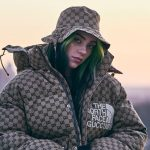 Billie Eilish reveals her experiences with abuse – see