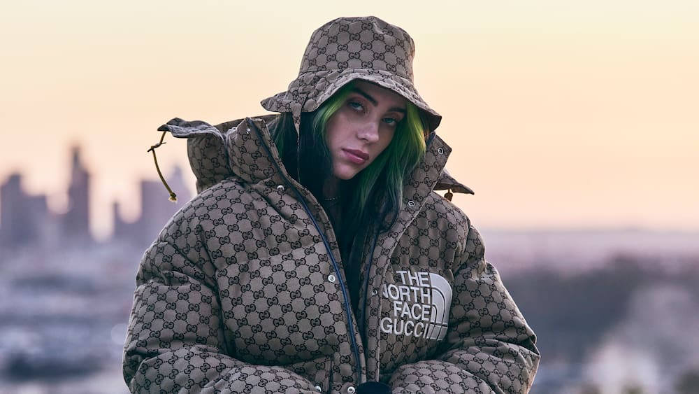 Billie Eilish reveals her experiences with abuse - see