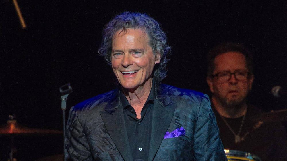 Five Grammy Award winner: BJ Thomas singer dies († 78)