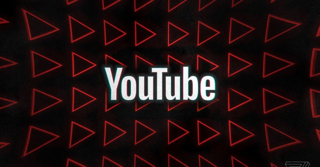 Google launched a nuclear program against Roku by adding YouTube TV to the main YouTube app