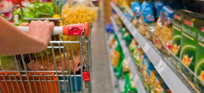 Lockup-Voucher: Wirtschaftshilfen wie in den USA: Einkaufsgutscheine vom Staat?
