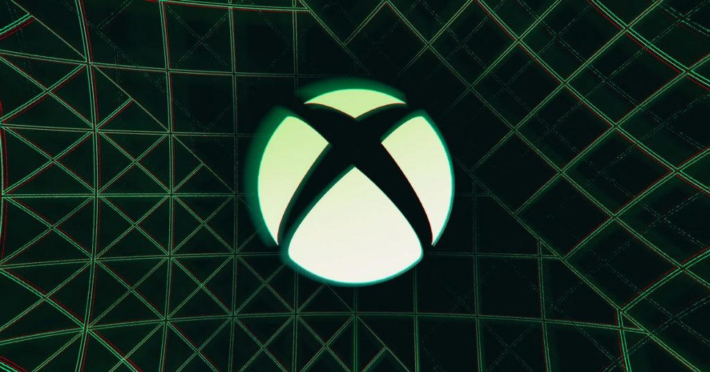 Microsoft hosts the Xbox and Bethesda show on June 13th