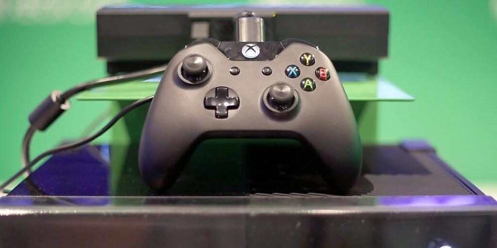 Microsoft is not making any money from Xbox