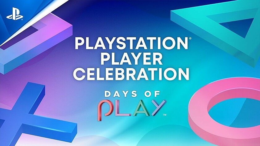 Play Days 2021 will take place