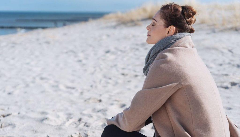 Sunlight helps treat multiple sclerosis