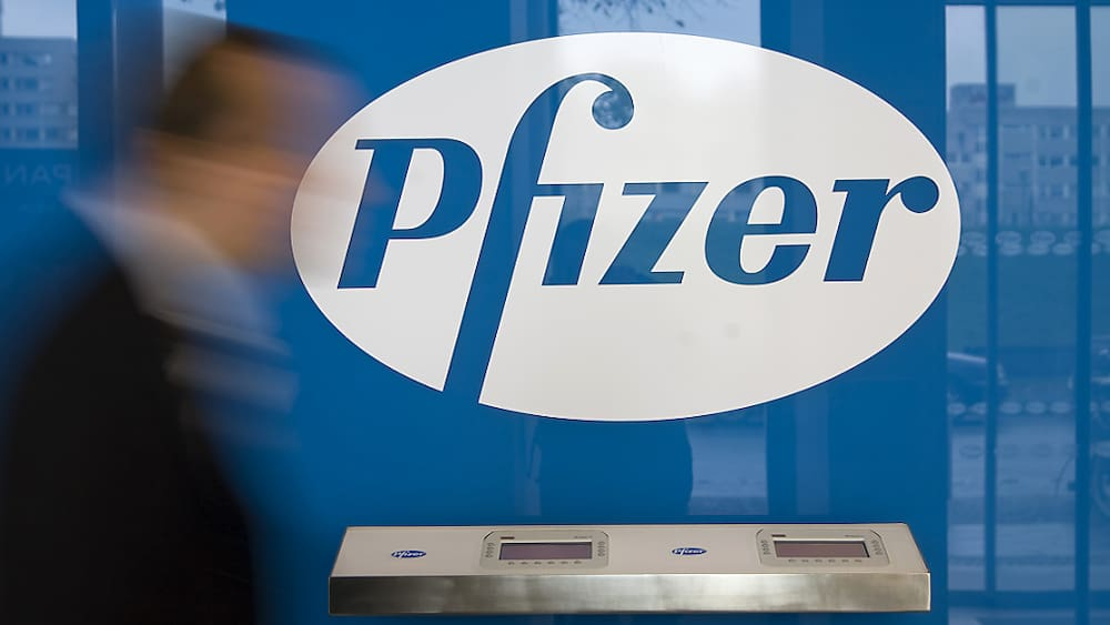 This is how much Pfizer really earns from being vaccinated against Corona