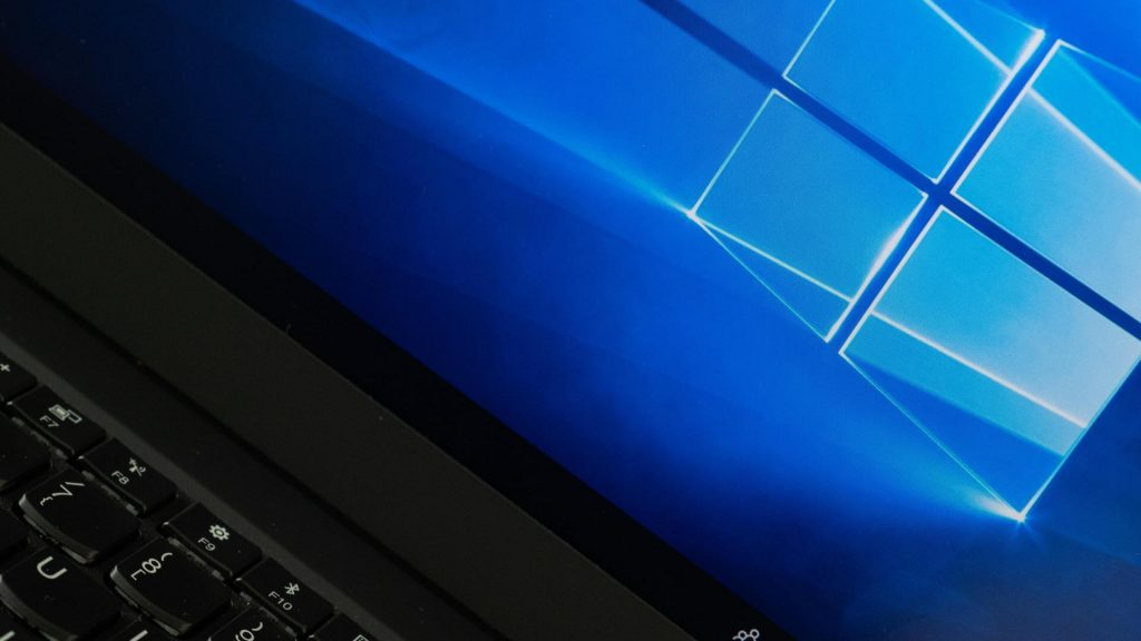 Users reported problems after updating Windows 10
