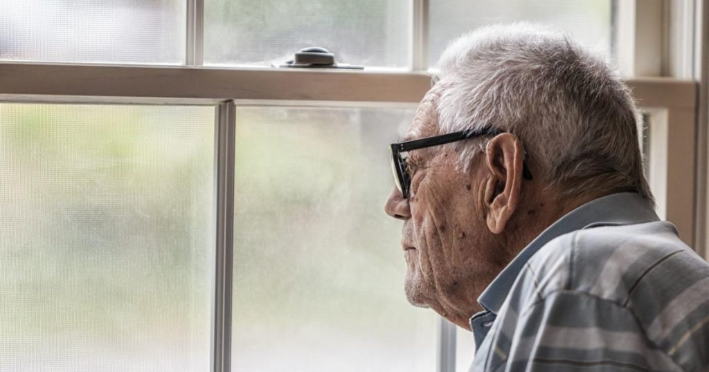 Why Lifelong Learning Can Have a Positive Impact on Dementia