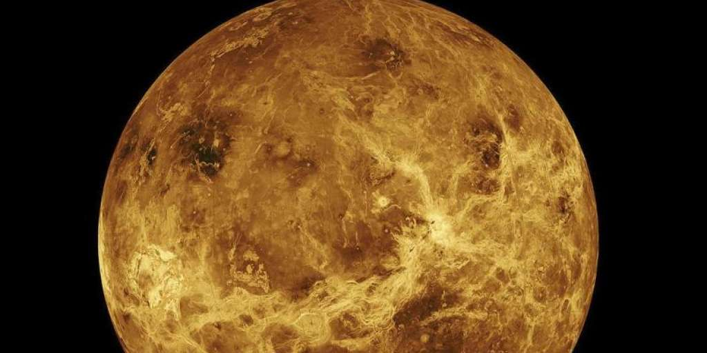 NASA wants to carry out two missions to Venus