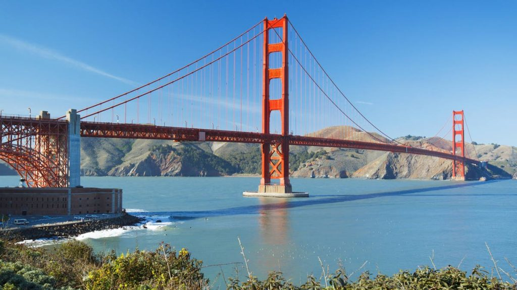 Will Swiss tourists soon be able to travel to the US again?
