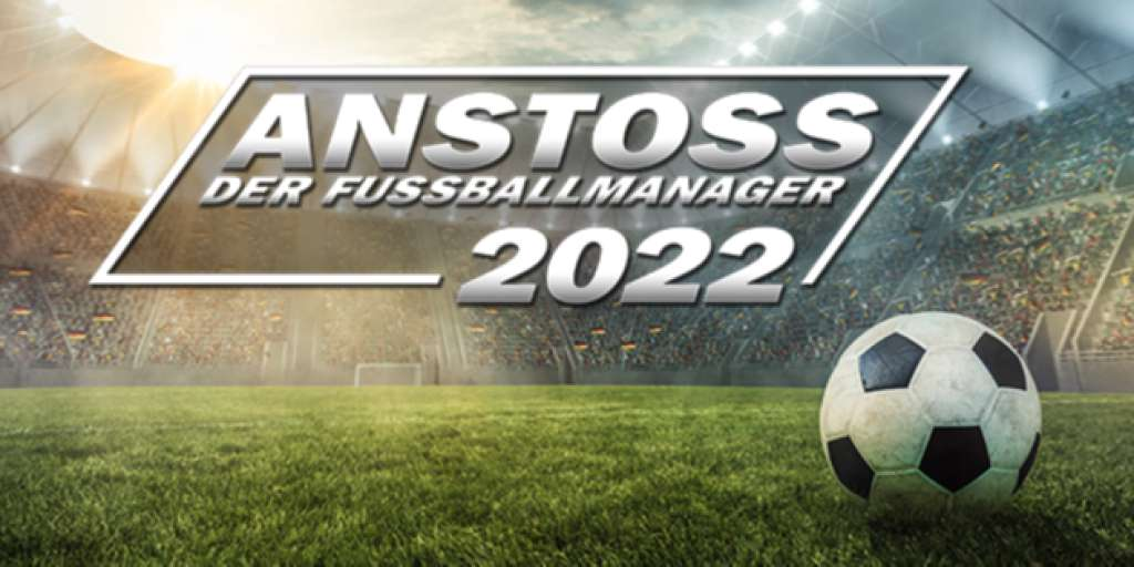 Kalypso Media is stepping down as publisher of 'Kick-off 2022'
