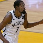 OLYMPIA – Kevin Durant wants to play basketball for USA in the Olympics – Sports
