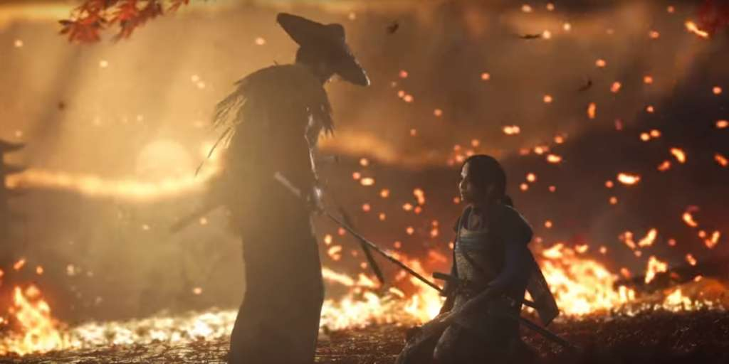 Offiziell bestätigt - Horizon Zero Dawn erscheint für PC