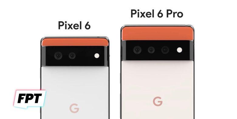 Google Pixel 6 Leak Ftp 5