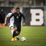 Austria Klagenfurt offers the best college players in the USA
