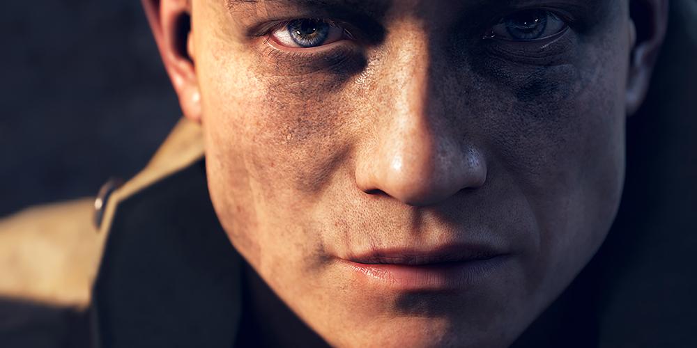 Battlefield 6 premiere confirmed next week