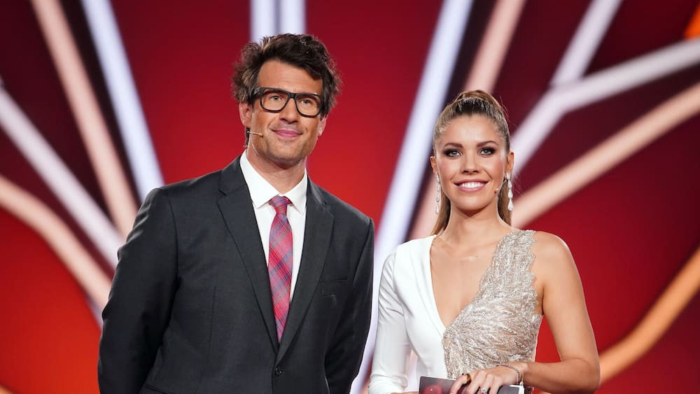 «Das Supertalent»: Daniel Hartwich has quit RTL وسيط broker