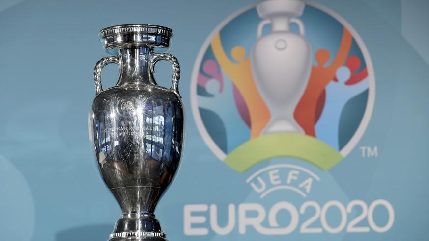 "Euro 2020: Vieira threatens Rudiger: ""He's not the smartest"""