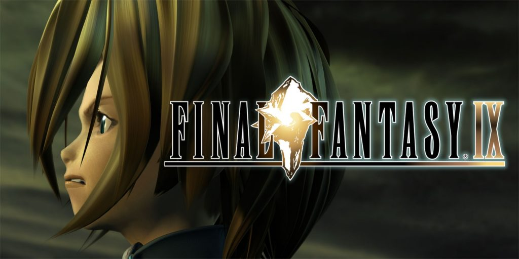 Final Fantasy IX has received a donated animated series • Nintendo Connect