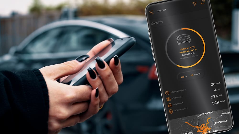 Juice Technology: E-navigation is easier than ever