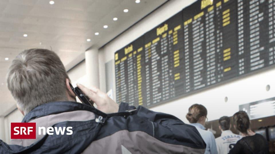 Phone cost trap - no more post-vacation roaming shock?  - News