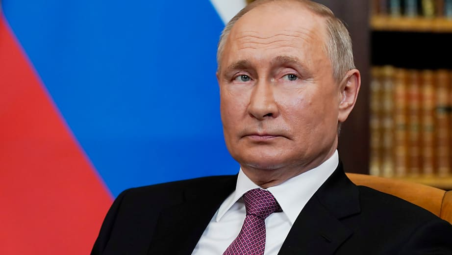The European Union tightens its course against Russia