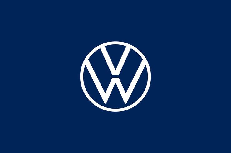 Volkswagen USA/Canada data leak: 3.3 million data records leaked