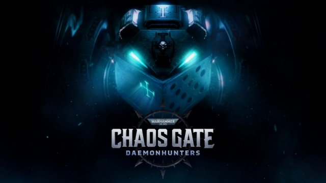 Warhammer: Chaos Gate - Announced the successor to Daemonhunters